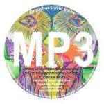 IAMU No14: Ο επίσημος I AM University  «Οι Μυστικοί Ράβδοι του Θεού & το Ανώτερο Σώμα του Φωτός»  Διαλογισμός Ενεργοποίησης Ανάληψης