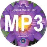 HOL Gayantri Mantra MP3