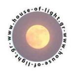 wesak taurus full moon